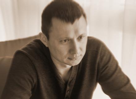 Олексій Сапронов: Необхідно зменшити залежність регіонів від центру