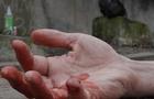 Результат бійки на Ужгородщині - реанімаційне відділення лікарні