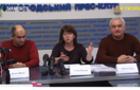 Холмківську ОТГ, де Слуги народу зазнали поразки на виборах, не включили до перспективного плану розвитку громад