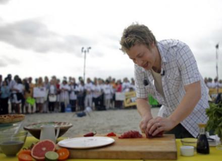 10 трюків кращих кухарів