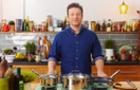 Готуйте як Джеймі Олівер: 6 відмінних страв з курки