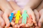 У Мукачеві від подружжя забрали всіх десятьох дітей