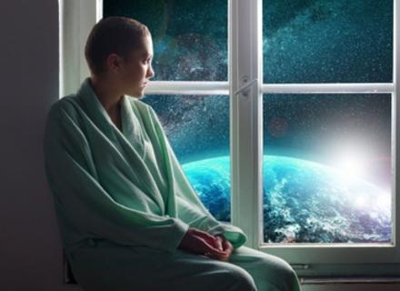Як сучасний спосіб життя викликає рак