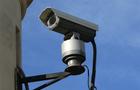 Ужгород витратить 10 млн. грн. на придбання камер відеоспостереження  (ВІДЕО)