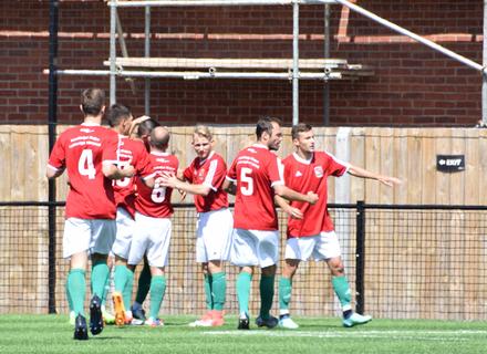 Закарпатська команда бере участь на Чемпіонаті світу з футболу серед невизнаних республік (ФОТО)