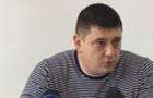 Директор ужгородського КП Водоканал перебуває на самоізоляції через можливе інфікування коронавірусом