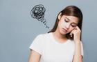 Як поскаржитися на медичного працівника якщо ваші права порушили?