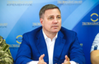 Катеринчук зробив відеозвернення до голови Закарпатської ОДА та голів РДА щодо підкупу виборів (ВІДЕО)