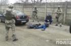 На Закарпатті поліція накрила банду наркоділків