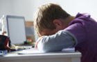 Як захистити дитину від кібербуллінгу - пояснює закарпатський психолог