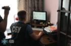 СБУ нейтралізувала на Закарпатті інтернет-агента, якого координували з РФ