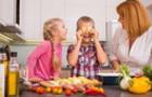 10 маленьких хитрощів у стосунках батьків та маленьких дітей