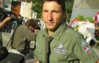 На Закарпатті знайшли повішеним лідера проросійської скаутської організації. Росіяни вважають, що його вбили