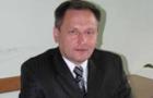 """У двір голови Великоберезнянської РДА кинули """"коктейль молотова"""""""
