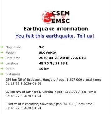 KJGqMmqeQYudAnZBP2R3IA_Otrasy-mali-silu-3-8-Richterovej-stupnice