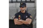 Артур Вульф: Чому в Італії немає терактів