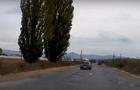 Фірма ПБС не відремонтувала дорогу на Закарпатті, бо не отримала гроші