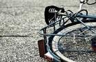 На Виноградівщині 22-річна дівчина збила автомобілем велосипедиста і втекла. Велосипедист загинув