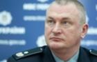 Скандал: Наскільки є чесним екс-керівник закарпатської поліції, а потім керівник Нацполіції України Сергій Князєв