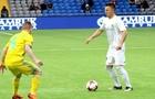 Василь Кобін: «У чемпіонаті Казахстану легко отримати травму»