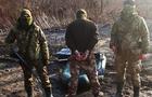 Двох контрабандистів з Рахівщини арештували на 10 діб