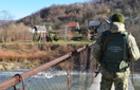Громадянина Узбекистану підозрюють у незаконному переправленні мігрантів через кордон