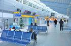 Найближчий до Ужгорода міжнародний аеропорт перейшов на літній розклад роботи