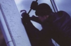 На Виноградівщині поліцейські затримали двох крадіїв, які протягом шести місяців обкрадали будинки