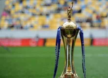 Минай програв удома Динамо в півфіналу Кубка