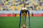Минай отримав суперника у Кубку України