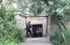 Поліція охорони затримала мешканця Львівщини, який пограбував квартиру у Мукачеві
