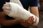 В Ужгороді побилися старшокласники - в одного з них зламана рука