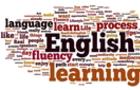 Як вивчити англійську і не померти від нудьги: 8 безкоштовних ресурсів