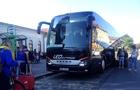 З початком осені автобуси LEO Express почнуть їздити з Рахова