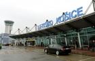 З найближчого від Ужгорода міжнародного аеропорту відкриють рейс на Німеччину