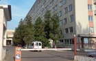 Керівники медзакладів Ужгорода самі відповідатимуть за те, щоб іногородні платили за лікування