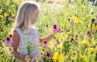 Про користь відпочинку на природі для дітей розповідає закарпатський психолог
