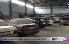 Журналісти показали склади, куди потрапляє конфіскований на митниці товар (ВІДЕО)