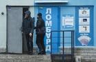 Закарпатські поліцейські, які мали бізнес в ломбарді, можуть позбутися посад