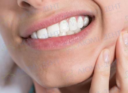 Как убить нерв в зубе самостоятельно?