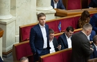 На десятьох нардепів від Закарпаття з бюджету вже було витрачено 4 млн. грн