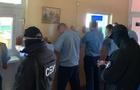 СБУ викрила схему незаконного збагачення митників в Ужгороді всього на 500 тисяч грн.