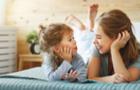 Налаштуйте дитину до дитячого садка правильно