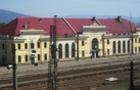 Не вклалися в терміни: Потяг з Мукачева до Будапешта в серпні так і не поїхав