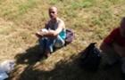 На Луганщині двоє закарпатців, які були на заробітках в Росії, жебрають гроші, щоб доїхати додому