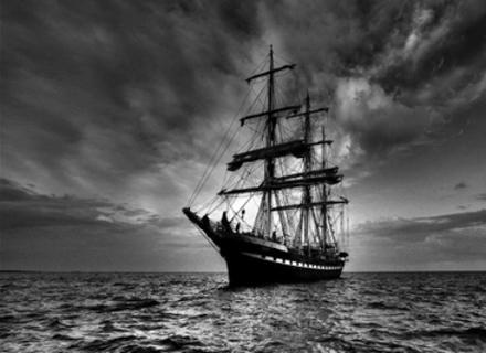 10 історичних загадок, які вдалося розгадати вченим