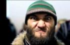 Співробітникам закарпатського управління СБУ заборонили носити бороди та вуса