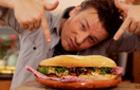 Кілька складних гарячих бутербродів від Джеймі Олівера