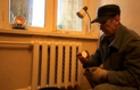 Ужгород споживає газу найменше серед обласних центрів України (ТАБЛИЦЯ)