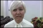 Лариса Ніцой проти нацменшин: Українська письменниця хоче, щоб нацменшини вчили рідну мову лише на факультативах (ВІДЕО)